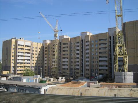 Продается 2-я квартира г.Владимир.ул Левино поле д.46 - Фото 4