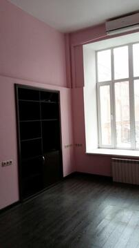 Продажа офиса 65 кв.м. м.Проспект мира - Фото 4