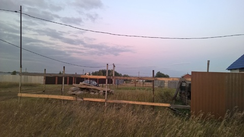 Предлагаем дом в деревне Чурилово - Фото 4