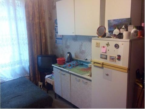 Комната в двухкомнатной квартире в аренду метро Медведково Москва - Фото 3