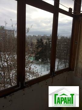Квартира в клину - Фото 5