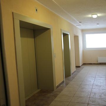 1-комн. квартира по ул. Александры Монаховой, Бунинская аллея - Фото 3