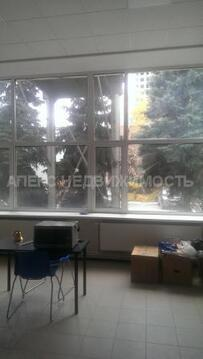 Аренда офиса пл. 400 м2 м. Тимирязевская в административном здании в . - Фото 5