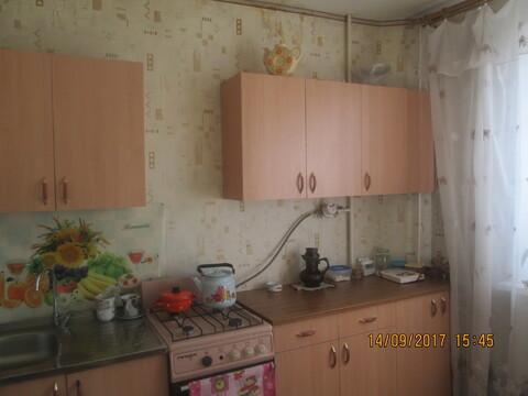 1к квартира Губкина 42 - Фото 1