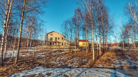 Кп Форпост, ИЖС, 10,5сот, Ломоносовский район - Фото 4