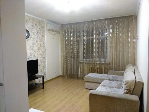 Продам 2-ком квартиру ул.Полигонная 3 - Фото 1
