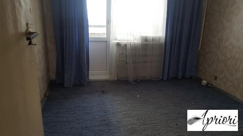 Продается 3 комнатная квартира в центре города Фрязино Проспект Мира 1 - Фото 5