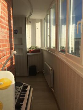 2-х комнатную квартиру в Одинцовском р-не в п. внииссок - Фото 4