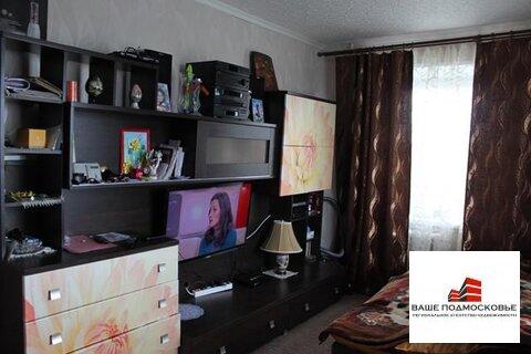 1 950 000 Руб., Однокомнатная квартира, Купить квартиру в Егорьевске по недорогой цене, ID объекта - 312693503 - Фото 1