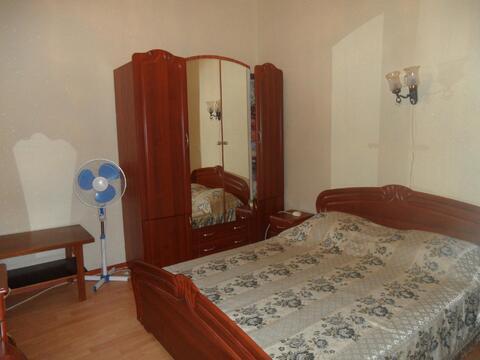 2-х комнатная квартира в Ялте на ул.Дражинского - Фото 3