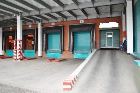 Производственно-складской комплекс 5.700 м2, Химки - Фото 4