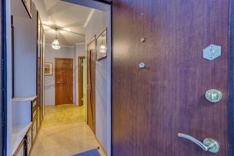 Квартира в Гусарской балладе в Первом корпусе - Фото 2