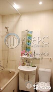 Муром, Центр, Купить квартиру в Муроме по недорогой цене, ID объекта - 316667181 - Фото 1