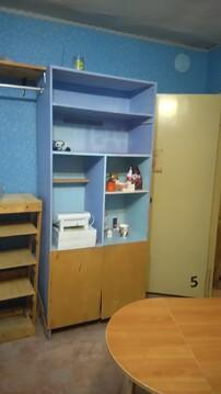 Комната 12 кв.м у метро Приморская - Фото 2