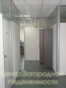 Аренда офиса в Москве, Цветной бульвар Трубная, 280 кв.м, класс B. м. . - Фото 3