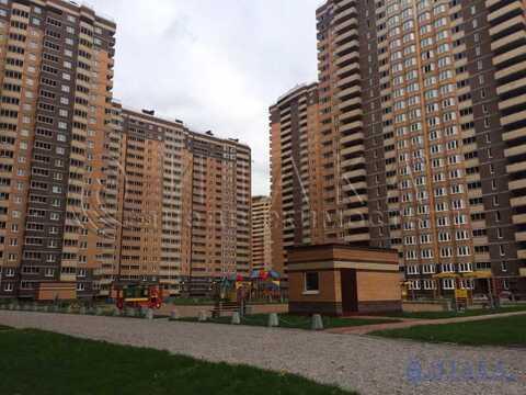 Продажа квартиры, м. Лесная, Кушелевская дор - Фото 3