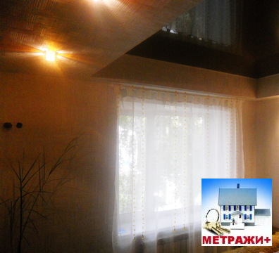 Эксклюзивная квартира в центре Камышлова, ул. Свердлова, 69а - Фото 2