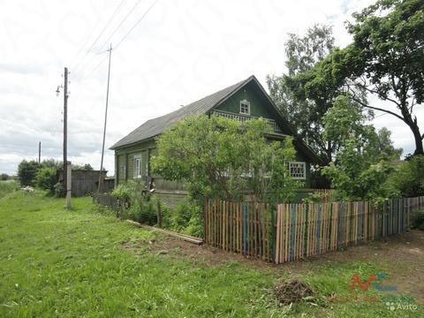 Продажа дома, Тверь - Фото 4