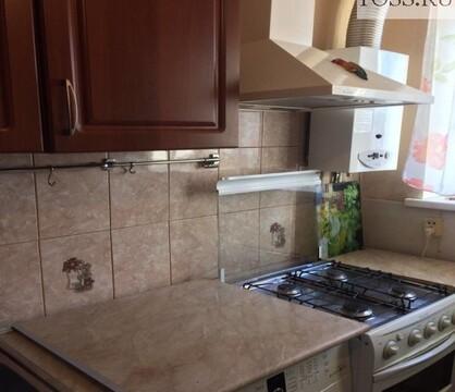 1 комнатная квартира на Львовской Автозавод, Аренда квартир в Нижнем Новгороде, ID объекта - 321970141 - Фото 1