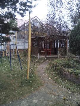 Прлдам дом Новая Москва - Фото 5