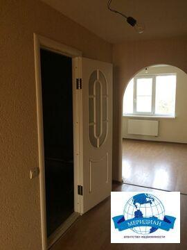 Огромная квартира с индивидуальным отоплением! - Фото 1