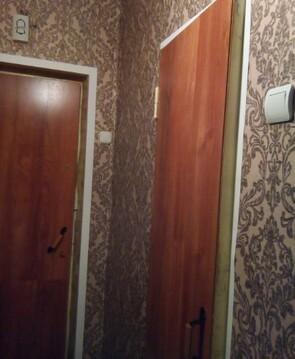 Продам квартиру г. Солнечногорск - Фото 1