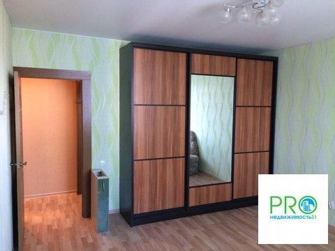 Однокомнатная ул.Щорса 45к с ремонтом и мебелью - Фото 1