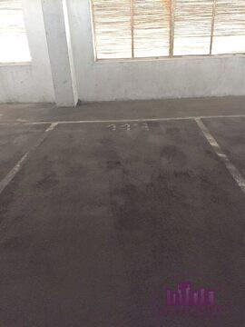 Продается машиноместо в охраняемом паркинге Куркино - Фото 5