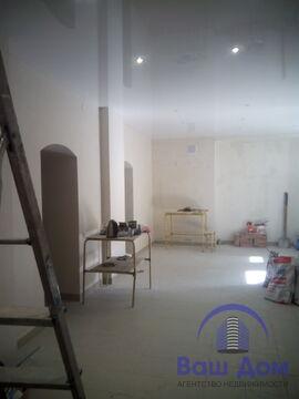 Аренда помещения под офис в Центре, 85 кв.м - Фото 5