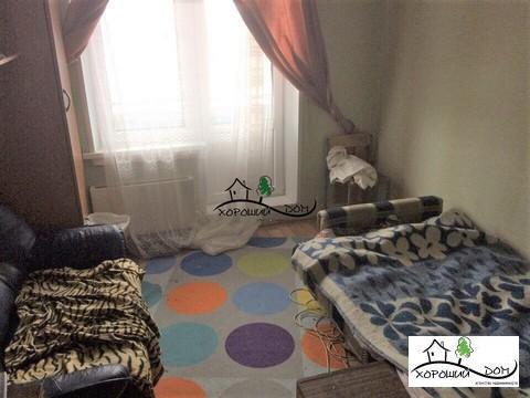 Продается 3-к квартира в г. Зеленограде корп.200г - Фото 2