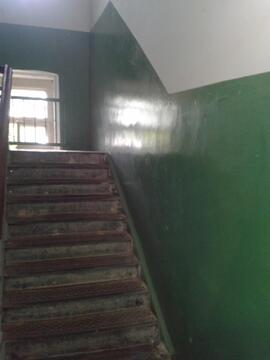 Комната 15кв.м в г.Наро-Фоминск ул.Ленина,9 - Фото 2