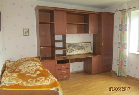 Продажа квартиры, м. Гражданский проспект, Луначарского пр-кт. - Фото 3
