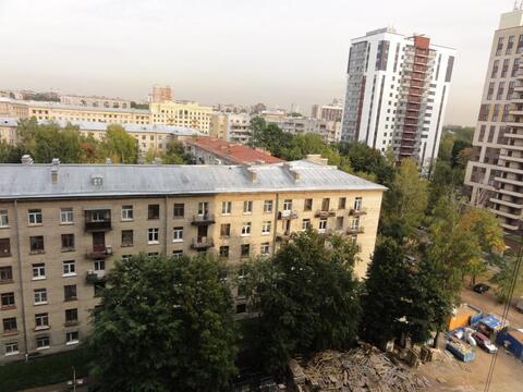 """Трехкомнатная квартира в ЖК """"Светлана"""" - Фото 5"""