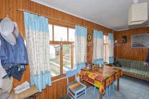 Продам 2-этажн. дачу 85 кв.м. Московский тракт - Фото 4