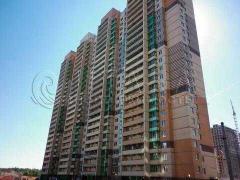 Продажа квартиры, Кудрово, Всеволожский район, Европейский пр-кт - Фото 3