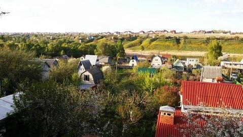 Продажа дачи, Комсомольский, Белгородский район - Фото 5