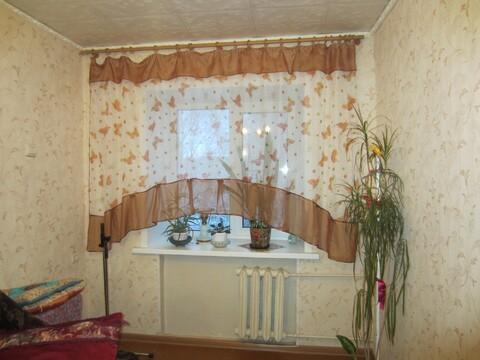 2- комнатная квартира с мебелью и техникой - Фото 5