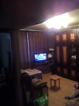 Квартира на Артамонова - Фото 5