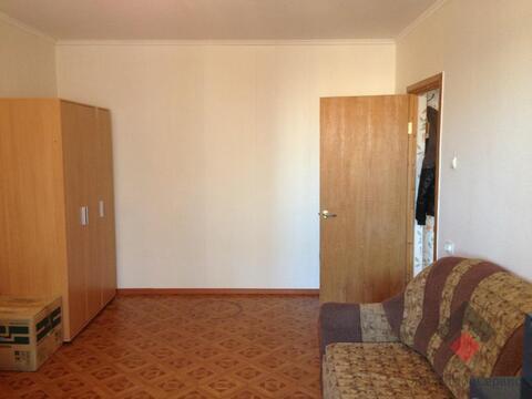 Продам 1-к квартиру, Внииссок, Березовая улица 6 - Фото 2