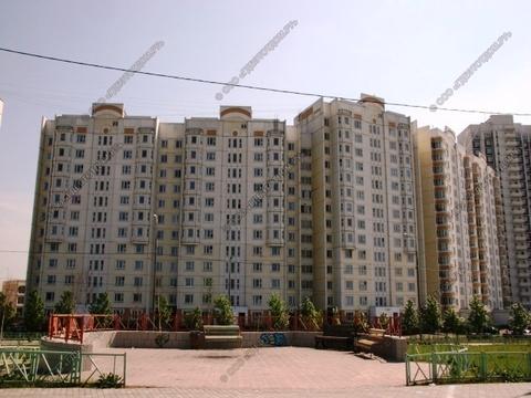 Продажа квартиры, м. Марьино, Ул. Маршала Кожедуба - Фото 2