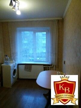 Продам 1- комн.кв с Ц/о на 2/5 эт. ул.Дзержинского,78а. срочно, торг - Фото 1
