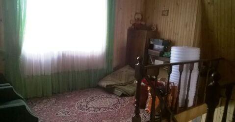 Продается 2х этажная дача 110 кв.м. на участке 10 соток - Фото 5
