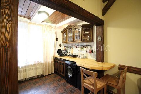 Продажа квартиры, Проспект Виенибас - Фото 5