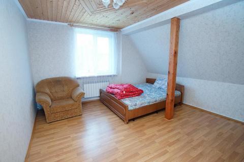 Сдам коттедж в Щелковском районе Алексеевка-1 - Фото 1