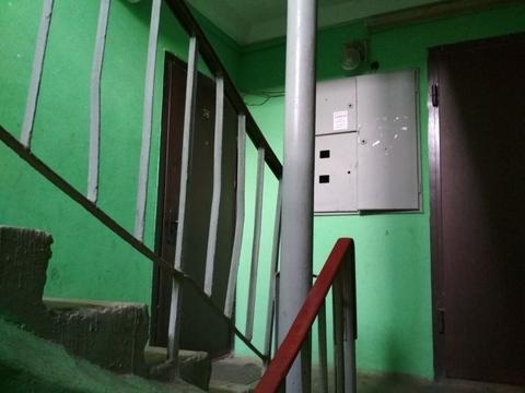 Продаётся просторная комната в зелёном районе Подольска. - Фото 2