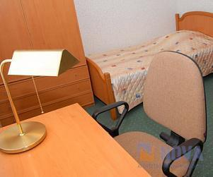 Аренда 3-х комнатная квартира м. Чертановская - Фото 2