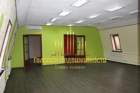 Помещение свободного назначения в Обнинске на Комарова 10а - Фото 2