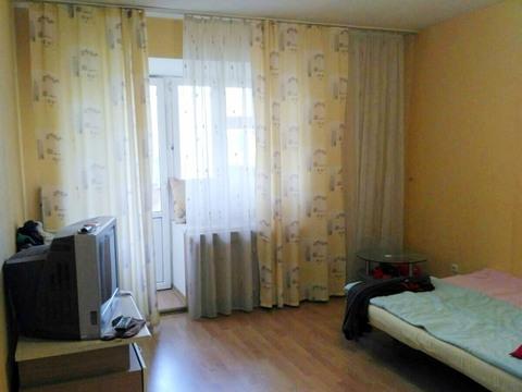 Продается 1к.кв. на ул. Нижне-Печерская в новом доме, 2003г. постройки - Фото 4