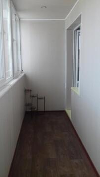 Сдается 1-я квартира в г. Сергиев Посад ул.Чайковского, д.20. - Фото 2