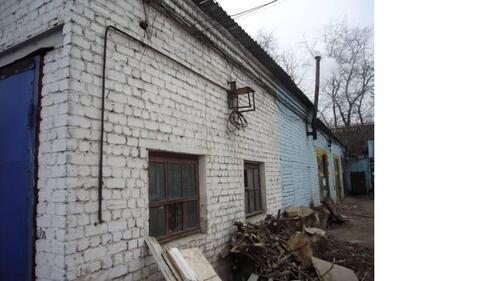 Здание 370 кв.м Московский вокзал , около автостанции, 1эт. кирп, под